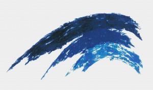 Logo Lightgrijs